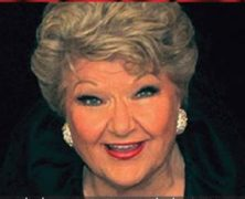 Marilyn Maye By Request, Never Better and Extended!