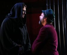 Measure for Measure – Hard Lessons