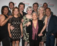 Photos – Curvy Widow Opening Night