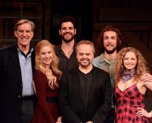 Meet the Cast of Desperate Measures