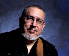 David Bromberg Big Band Birthday Celebration with Bettye LaVette