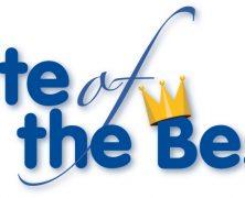 Meet Bonnie Tandy Leblang & Bite of the Best
