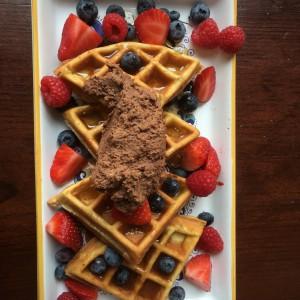 A Baker's Dozen Restaurant Reviews from Bite of the Best