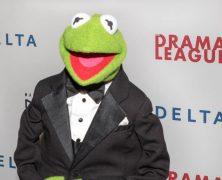 Drama League Celebrates Steve Martin