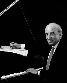 Dick Hyman: Solo Piano