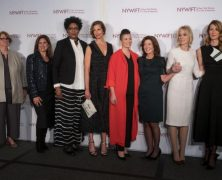 The 38th Annual Muse Awards Presented by NYWIFT