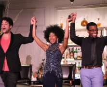 Pierre Hotel – New Monthly Broadway Cabaret Series