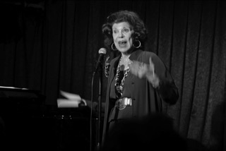Forever Young Bobbie Horowitz Presents It's Just a Number