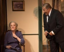 Driving Miss Daisy – Hoboken by Mile Square Theatre