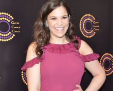 Diversity on Broadway: A Fresh Look