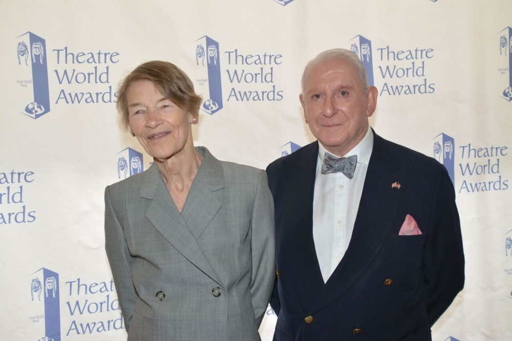 Theatre World Awards – 74 Years and Counting