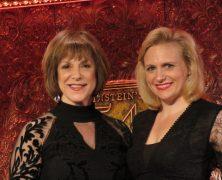 Jana Robbins & Haley Swindal – Preview