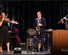 Songbook Summit: Hoagy Carmichael