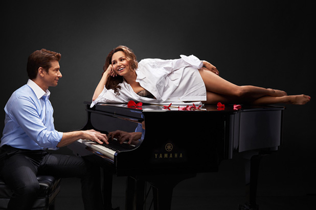 Pretty Woman: The Musical – If You Loved the Movie. . .