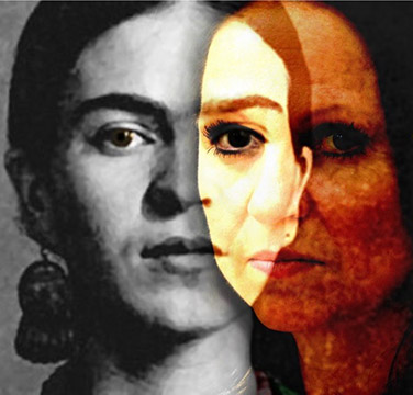 Frida Kahlo: Long Live Life – Fiery and Eloquent