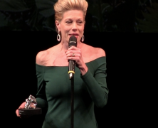 Broadway's Marin Mazzie Dead at Age 57