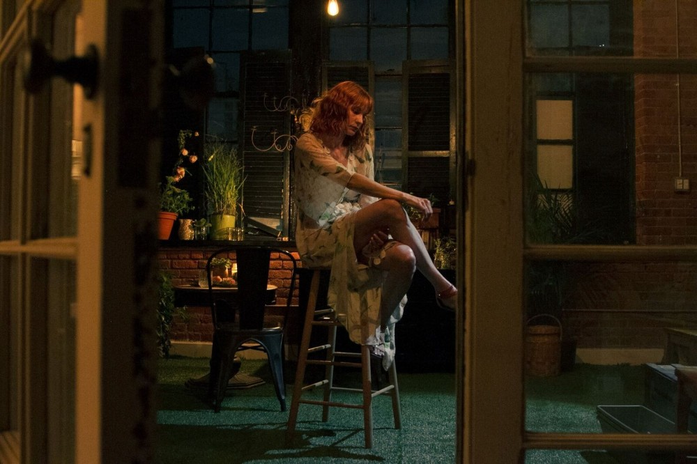 STARS IN THE NIGHT: AN INTIMATE IMMERSIVE PRODUCTION