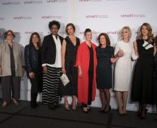 NY Women in Film & TV 39th Muse Awards to Honor Parker, Nishimura, Burstyn