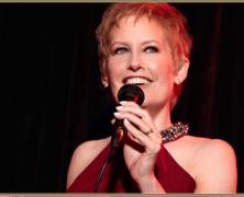 Liz Callaway – A Hymn to Her