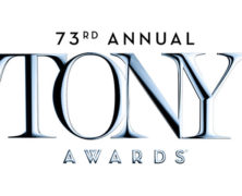 2019 Tony Award Nominations