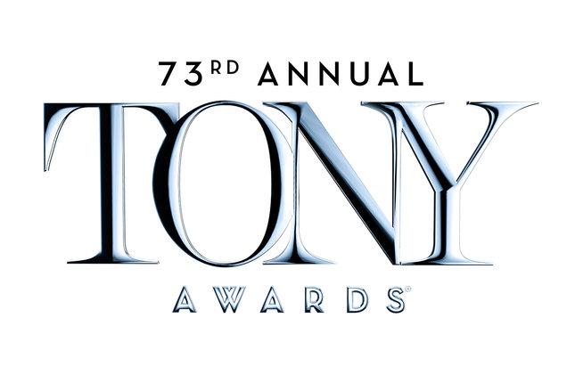 2019 Tony Award Nominations