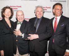 Photos: 2019 Actor's Fund Gala