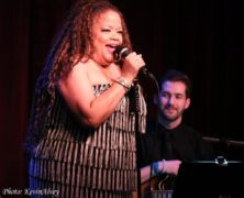 Natalie Douglas: Nat Sings Nat