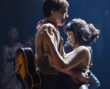 Hadestown – Mythology Gone Wild