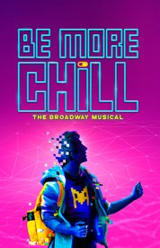 'Be More Chill' Tops Musical Nominations for Audience Choice Awards – Time to Vote!
