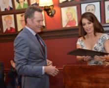 Outer Critics Circle Awards Score Big at Ceremony