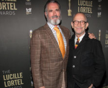 Photos & Winners List: 2019 Lucille Lortel Awards Red Carpet Arrivals
