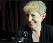 Liz Callaway Previews 'Sets in the City' at 54 Below