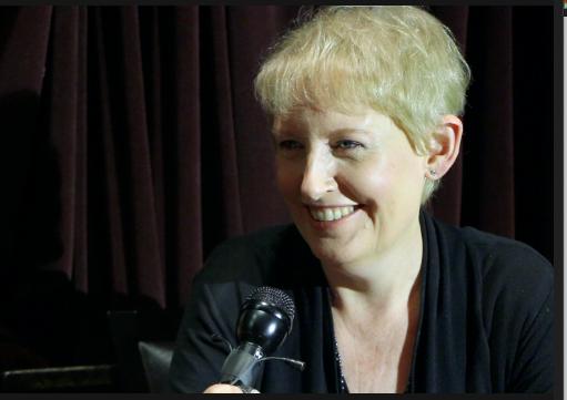 Liz Callaway Previews 'Sets in the City' at 54 Below