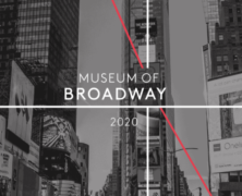 Museum of Broadway to Launch in Times Square