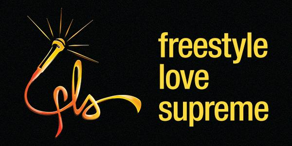 Freestyle Love Supreme – Tickets on Sale Tomorrow July 9