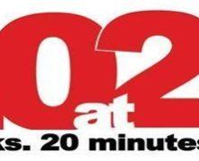 2020 Announces Show Participants