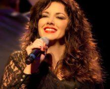 Mandy Barnett: The Nashville Songbook