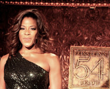 Nicole Henry Returns to 54 Below – Preview