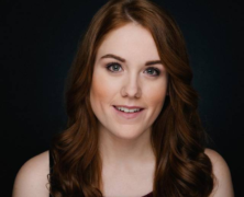EMILY KOCH AT FEINSTEIN'S/54 BELOW