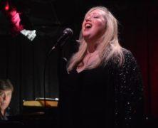 Renee Katz Embraces Jule Styne
