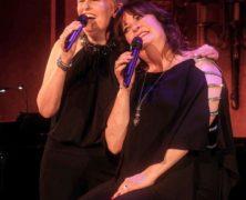 Broadway the Calla-Way!