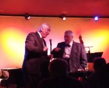 Ian and Elliott Finkel: Extraordinary Musicians Who Fully Understand the Art of Having Fun
