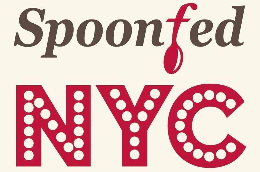 SpoonFed Talent Challenge 2020