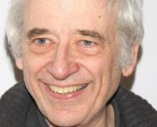 AUSTIN PENDLETON THRILLS US TO BITS AND PIECES – INTERVIEW