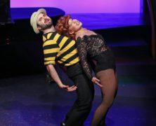 Forbidden Broadway: The Next Generation