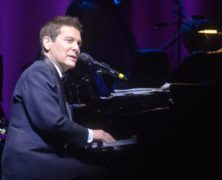 Michael Feinstein & Co. Celebrate Jerry Herman