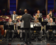 Jazz at Home – Concerts Galore from Lincoln Center