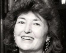 Julia Miles Passed Away-Member LPTW