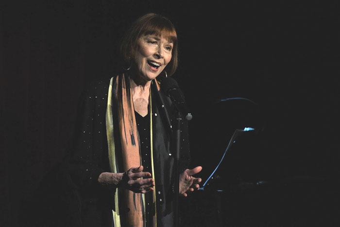 Karen Akers: Among My Souvenirs
