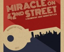 "WATCH ""MIRACLE ON 42nd STREET"""